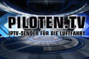 Piloten.tv ist Online