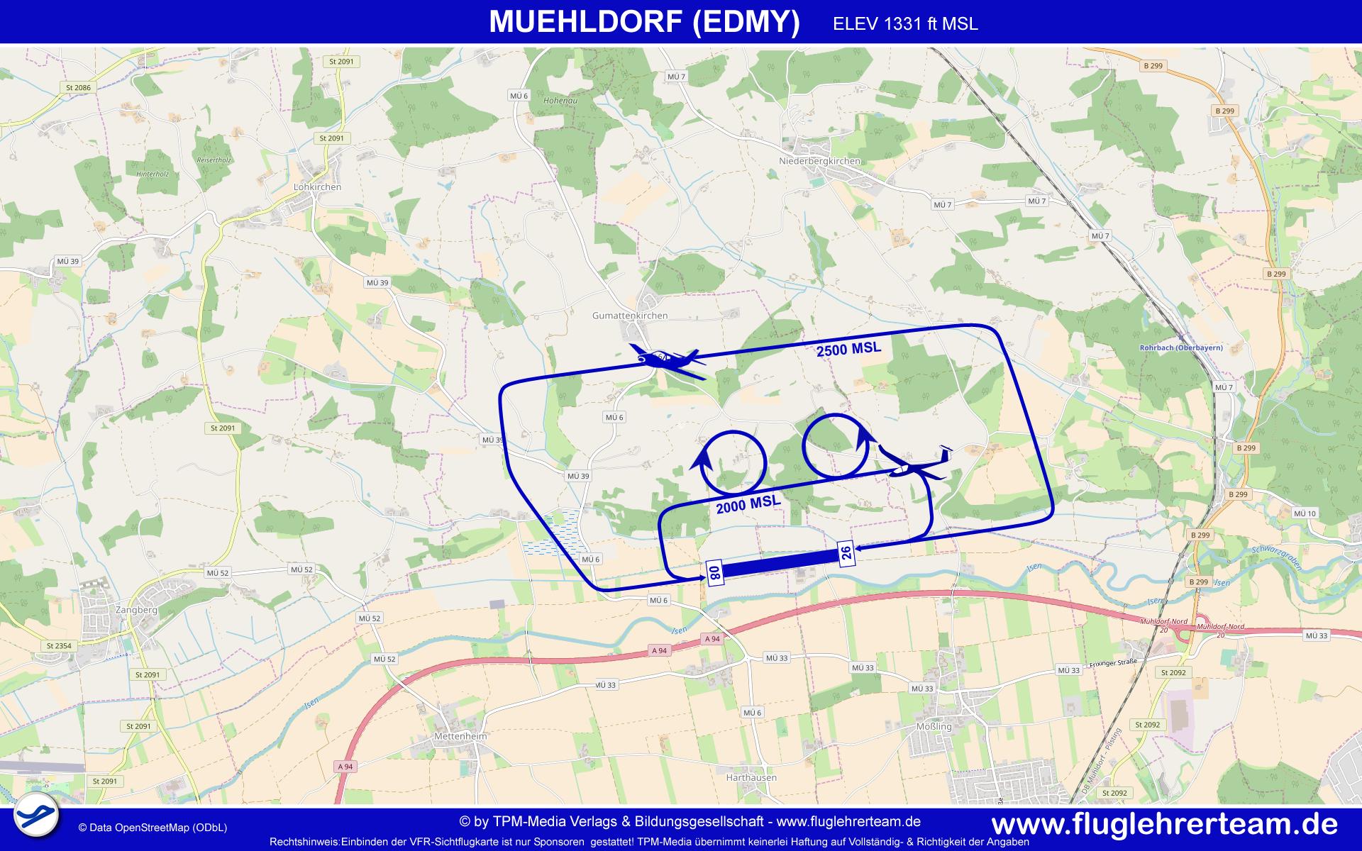 edmy-fluglehrerteam-de