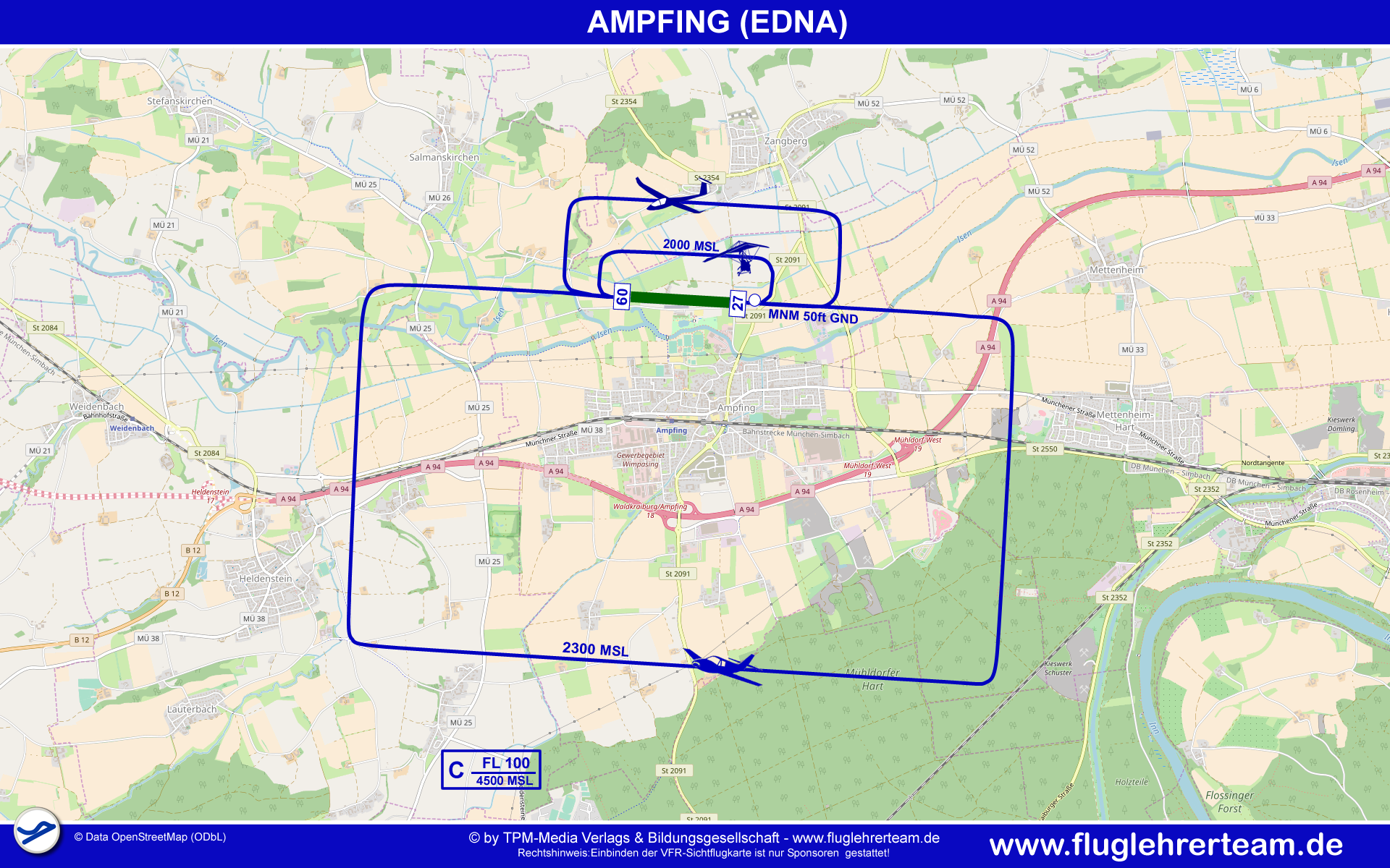 edna-fluglehrerteam-de