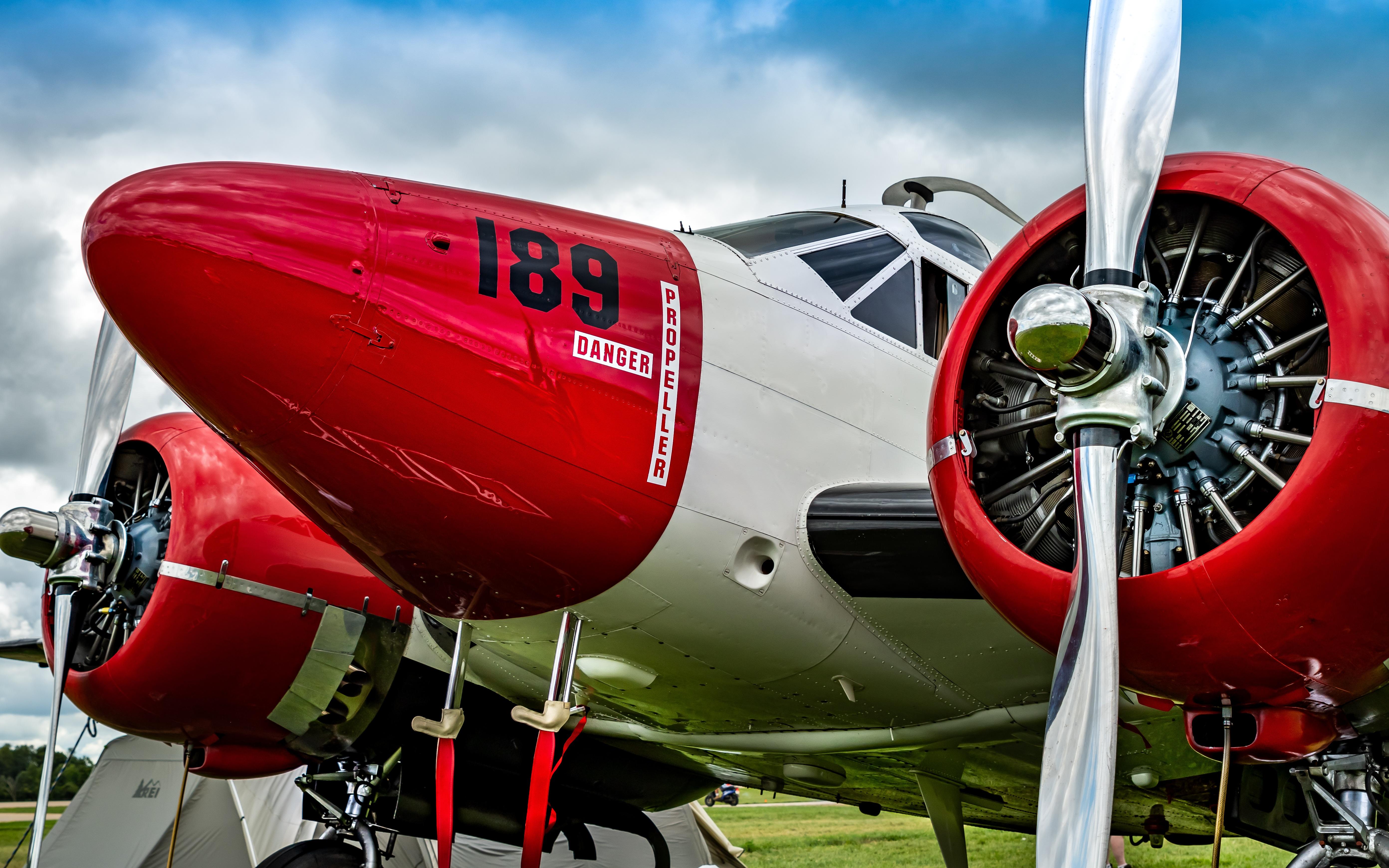 aircraft-3674972