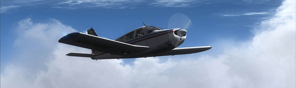 slider-flugzeug-3